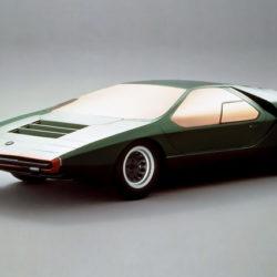 Alfa romeo prototipi (4)