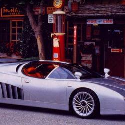 Alfa romeo prototipi (5)