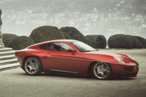 Alfa romeo prototipi (6)