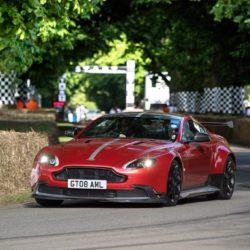 Aston Martin (2)