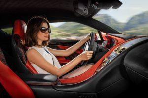 Aston Martin Vanquish Zagato (10)