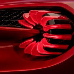 Aston Martin Vanquish Zagato (14)