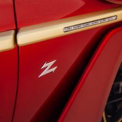 Aston Martin Vanquish Zagato (15)