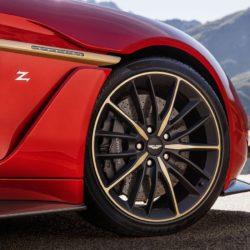 Aston Martin Vanquish Zagato (16)