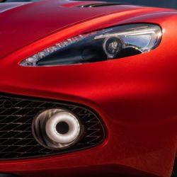 Aston Martin Vanquish Zagato (17)