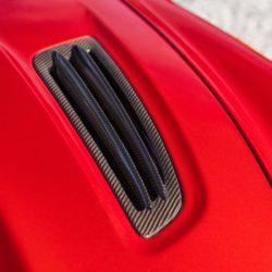 Aston Martin Vanquish Zagato (18)