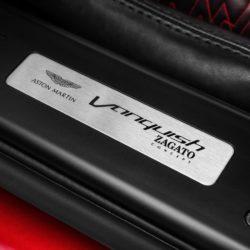 Aston Martin Vanquish Zagato (19)