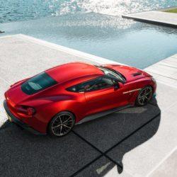 Aston Martin Vanquish Zagato (6)