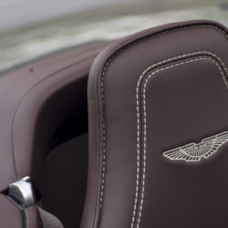 Aston Martin Vantage GT12 Roadster (11)