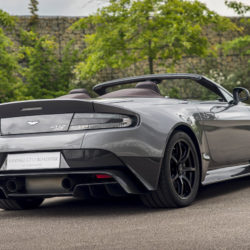Aston Martin Vantage GT12 Roadster (2)