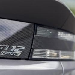 Aston Martin Vantage GT12 Roadster (4)