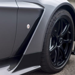 Aston Martin Vantage GT12 Roadster (5)