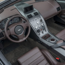 Aston Martin Vantage GT12 Roadster (8)
