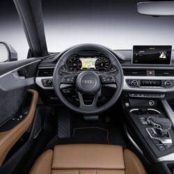 Audi A5 Coupé,  (12)