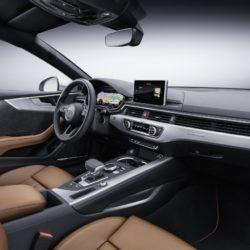 Audi A5 Coupé,  (13)