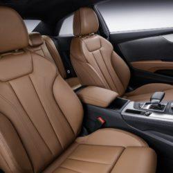 Audi A5 Coupé,  (14)