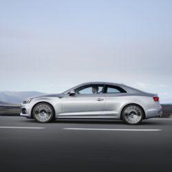 Audi A5 Coupé,  (9)
