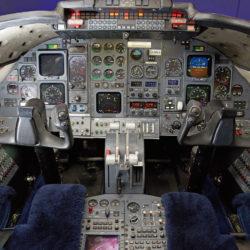 Avionord lapo elkann (13)
