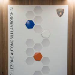 Collezione Automobili Lamborghini  (4)
