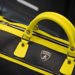Collezione Automobili Lamborghini  (9)