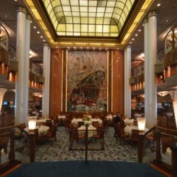 Cunard-Queen-Mary-2-Britannia-Dining-Room-e1349719809841