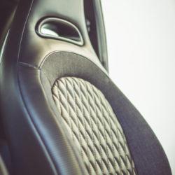FIAT 555R RENZO ROSSO (10)