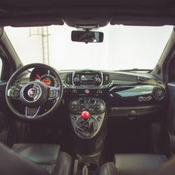FIAT 555R RENZO ROSSO (7)