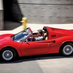 Ferrari Dino GTS (1)