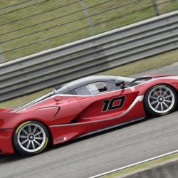 Ferrari XXK (1)
