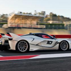 Ferrari XXK (10)