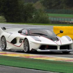 Ferrari XXK (11)