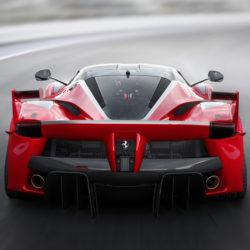Ferrari XXK (12)