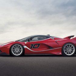 Ferrari XXK (13)