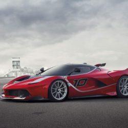 Ferrari XXK (15)