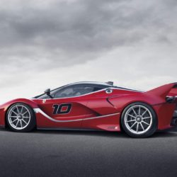 Ferrari XXK (16)