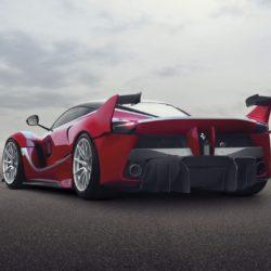 Ferrari XXK (17)