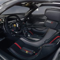 Ferrari XXK (18)
