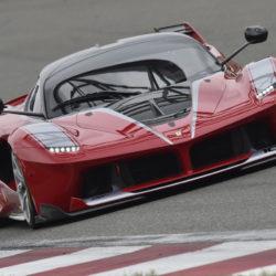 Ferrari XXK (2)