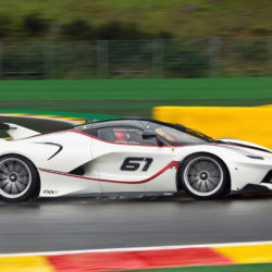 Ferrari XXK (7)