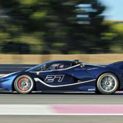 Ferrari XXK (8)