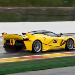Ferrari XXK (9)