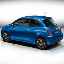 Fiat 500S (3)