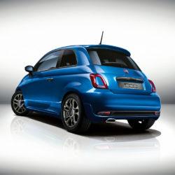 Fiat 500S (4)