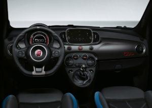 Fiat 500S (6)