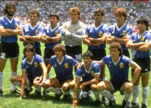 Formazione_dell'Argentina_ai_mondiali_1986