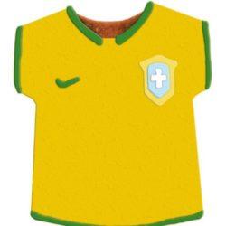 GUARDINI_t-shirt_brasil