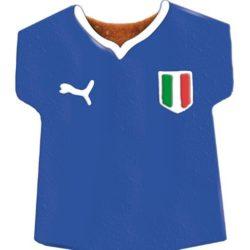 GUARDINI_t-shirt_italia