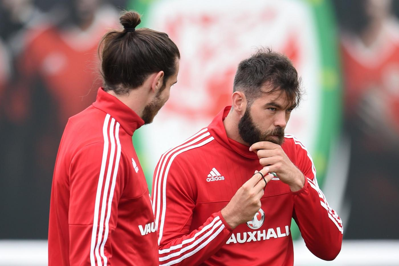 Derby col Galles, le#39;Inghilterra non può sbagliare. Bale accende la vigilia