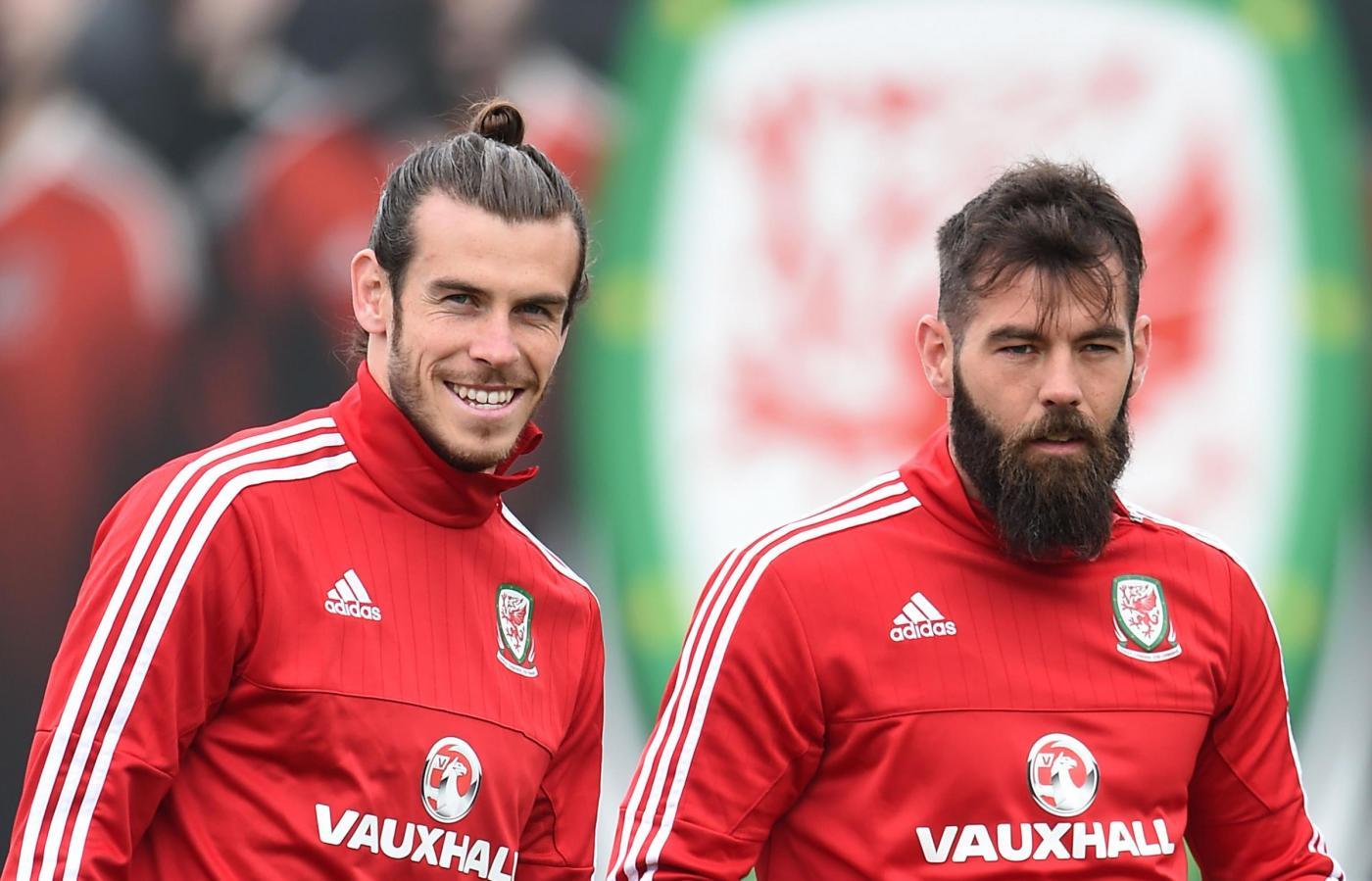 Europei Francia 2016- Inghilterra-Galles in DIRETTA: 0-0, subito Sterling pericoloso