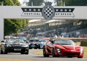 Goodwood-Festival-of-Speed-Event